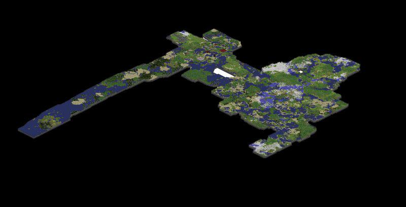 Minecraft Karten Erstellen.Minecraft Karte Erstellen Seeseekey Net