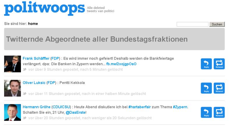 politwoops.de