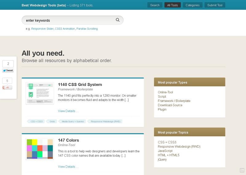 best-webdesign-tools.com