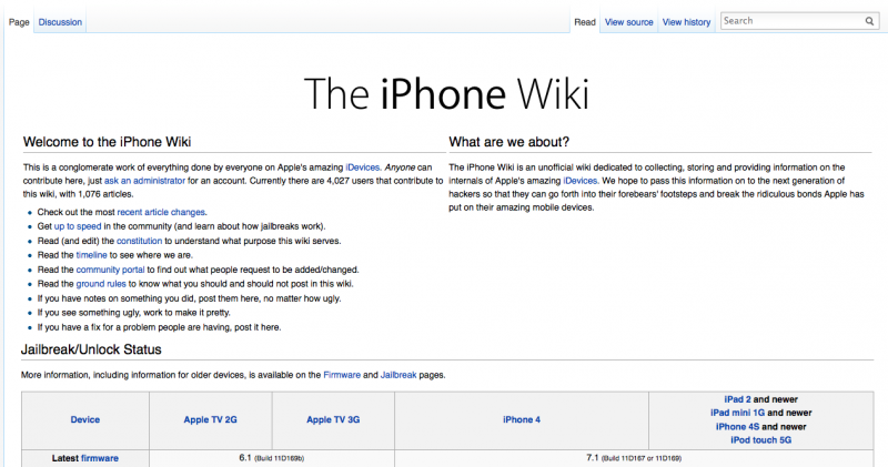theiphonewiki.com