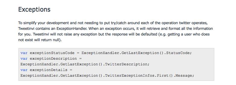 tweetinvi.codeplex.com/documentation