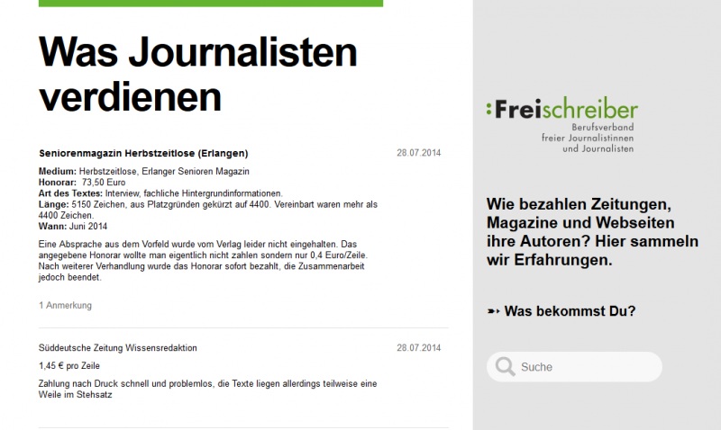 wasjournalistenverdienen.tumblr.com