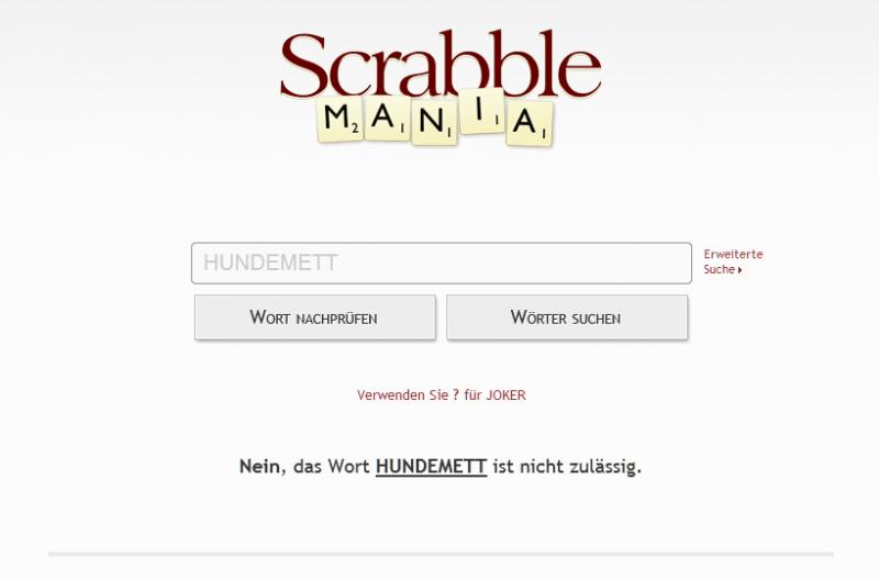 scrabblemania.de