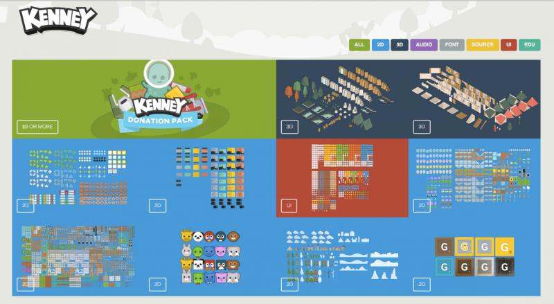 kenney.nl/assets