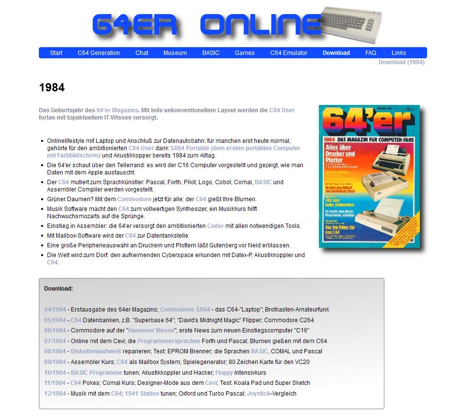 64er-online.de