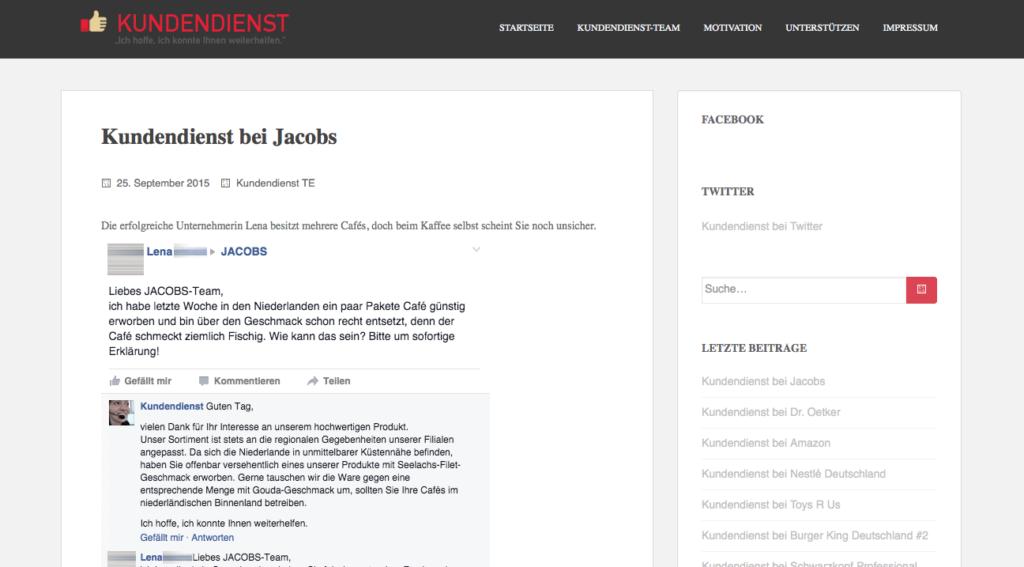 fb-kundendienst.de