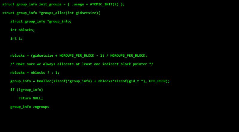 hackertyper.net