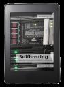 Selfhosting